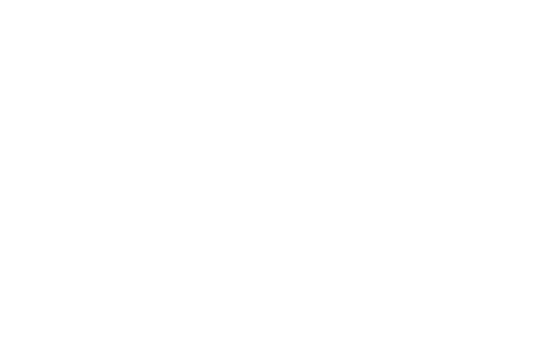 Smart Cycling Services